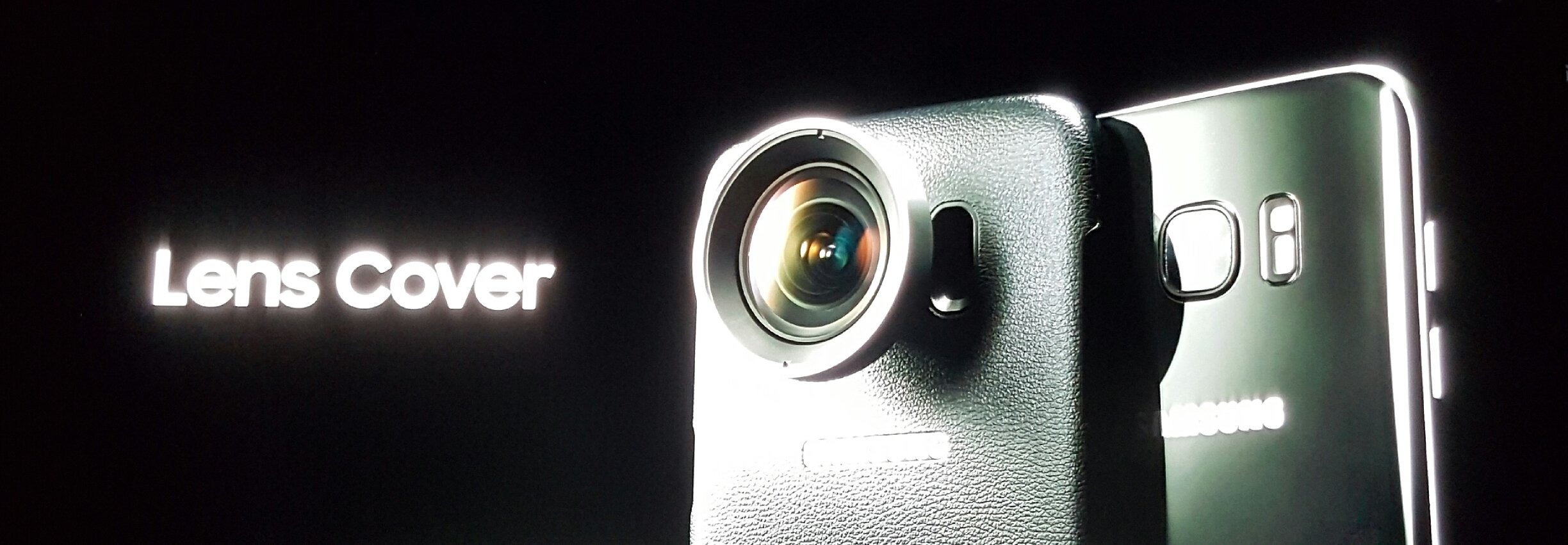 galaxy-s7-lens-cover