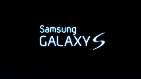 Galaxys e1456361262930
