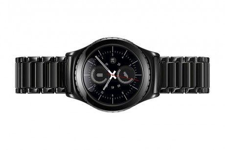 Gear s2 ceramic bracelet 1 e1456761832261