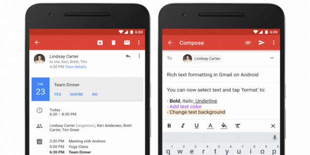 gmail-android-rtf-calendar-rsvps