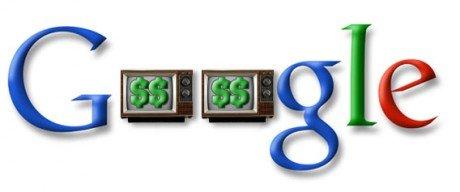 Bilancio Google