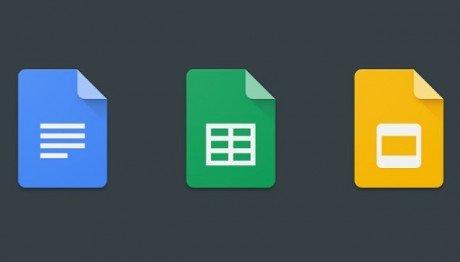google-docs-sheets-spreadsheets