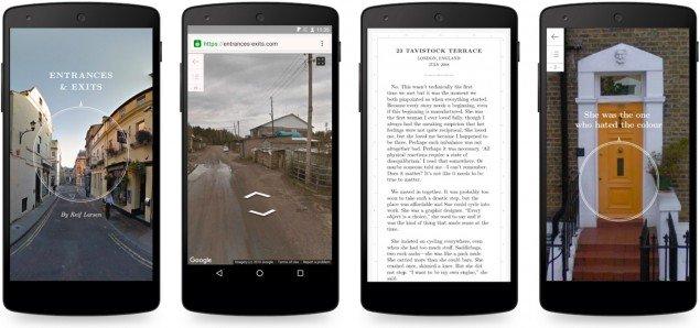 google-editions-at-play