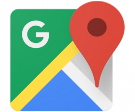 Google maps 9.18 tuttoandroid