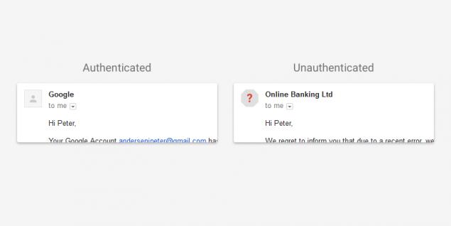 googlesecurity2TA