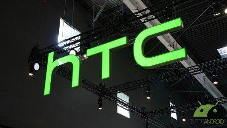 HTC unisce le divisioni smartphone e VR e licenzia gran part