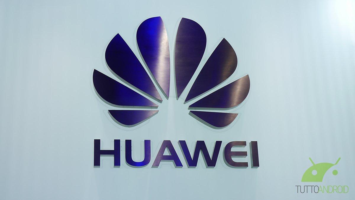 Huawei P9, le prime foto dal vivo e specifiche tecniche