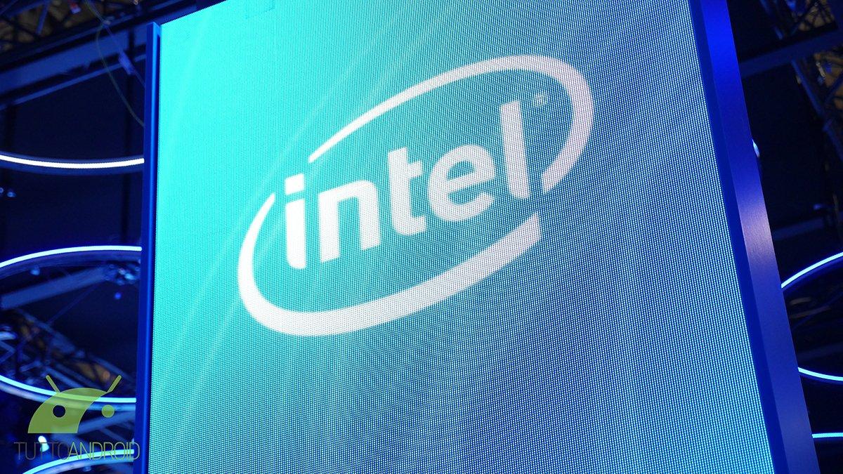 Anche Intel starebbe abbandonando il mercato degli indossabili