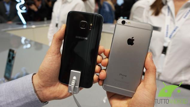 iphone-vs-s7-1