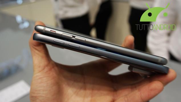 iphone-vs-s7-2