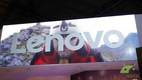 Lenovo logo 1