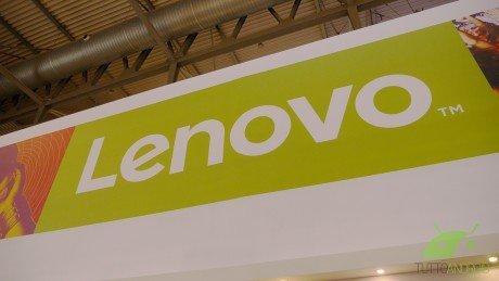 Lenovo logo 2