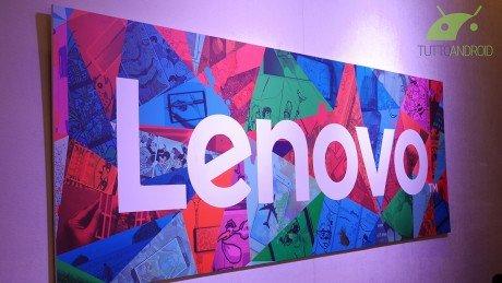 Lenovo logo 3