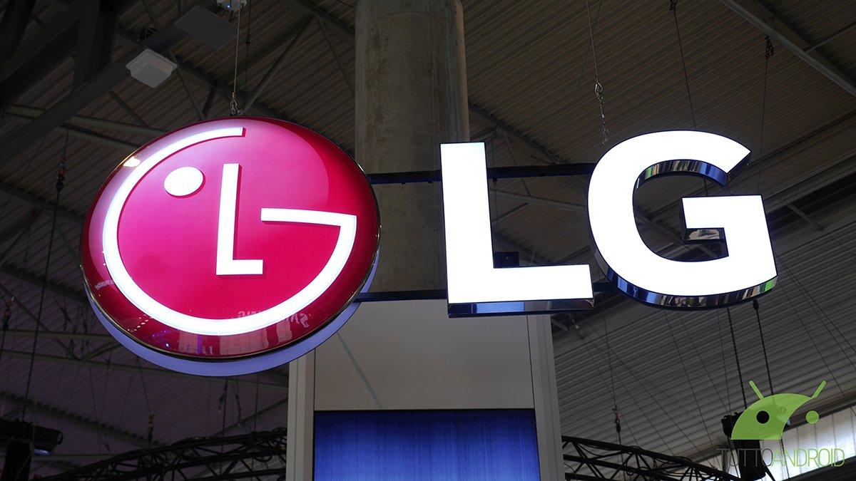 LG V20 appare in alcuni render che ne svelerebbero la struttura modulare
