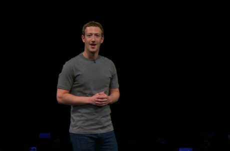Mark zuckerberg mwc 2016 630x414