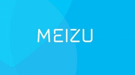 Meizu e1455533080428