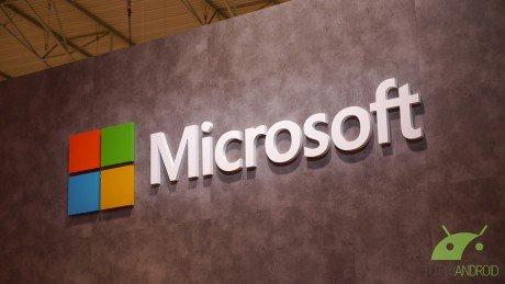 Microsoft logo 1