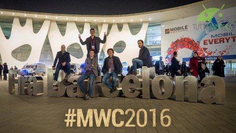 Mwc 2016 finale copertina