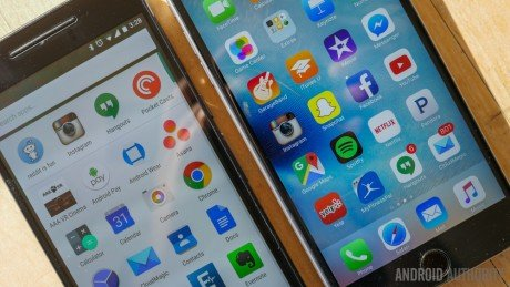Nexus 6p vs iphone 6s plus aa 16 of 26 1000x563