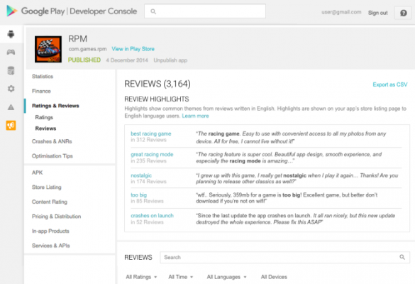nexus2cee_GooglePlayDevelopersConsole2-668x457