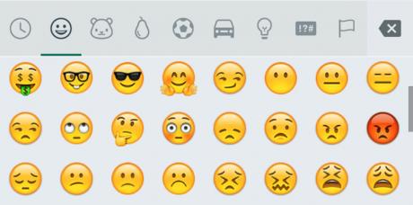 Nexus2cee whatsapp new emoji hero 728x361