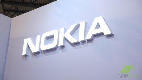 Nokia non permette più di sbloccare il Bootloader dei suoi s