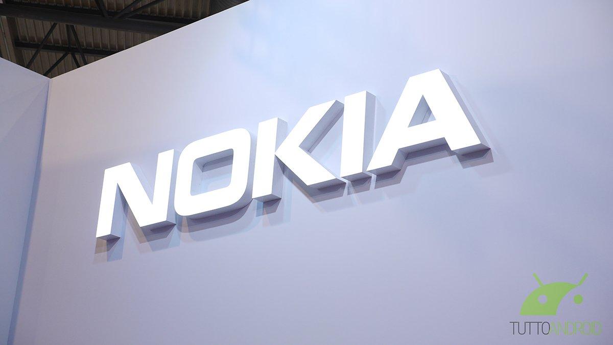Nokia A1, il primo smartphone Nokia con OS Android