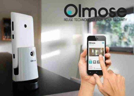Olmose 1 680x490