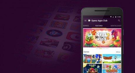 Opera apps club 890x480x2