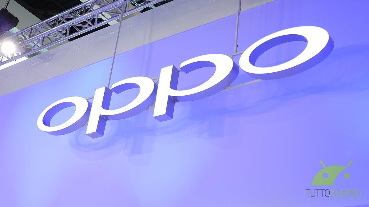 OPPO Find 9 potrebbe arrivare a marzo con Snapdragon 835