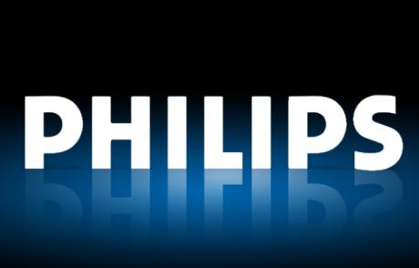 Philips, arrivano altre nuove Hue in anteprima da IFA 2018