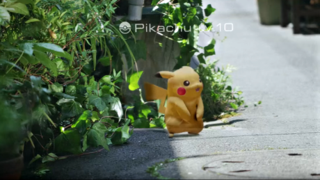 Pokemon go e1454521286456