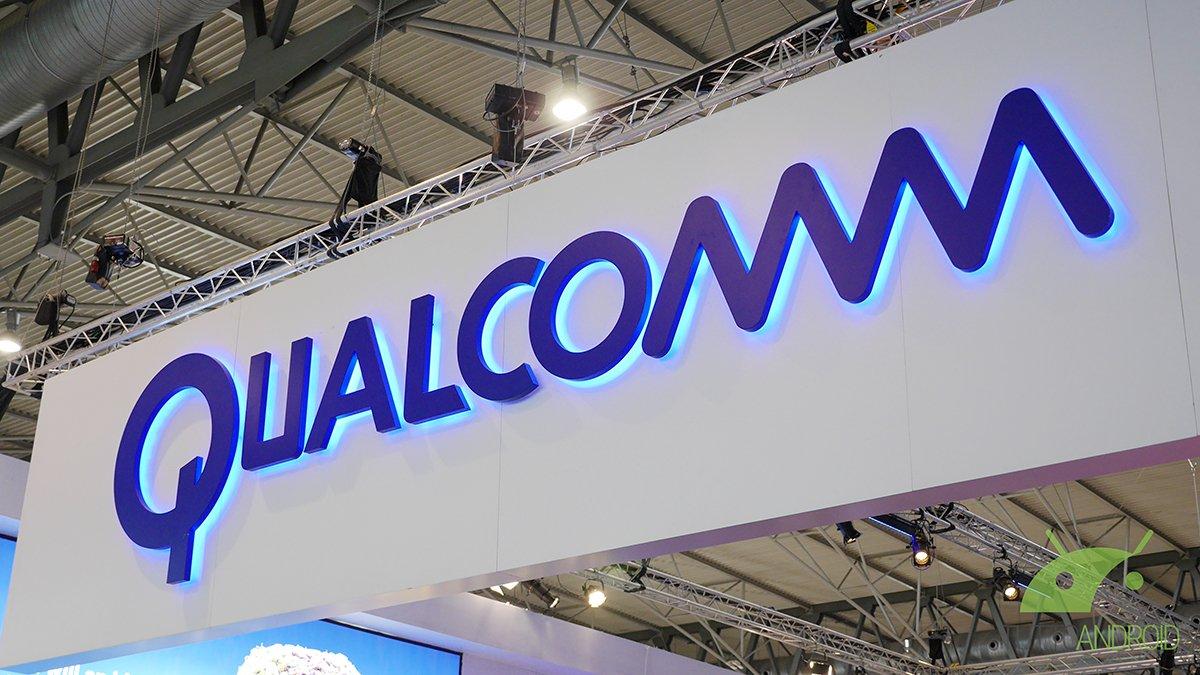 Il CEO di Qualcomm a tutto tondo su 5G e …
