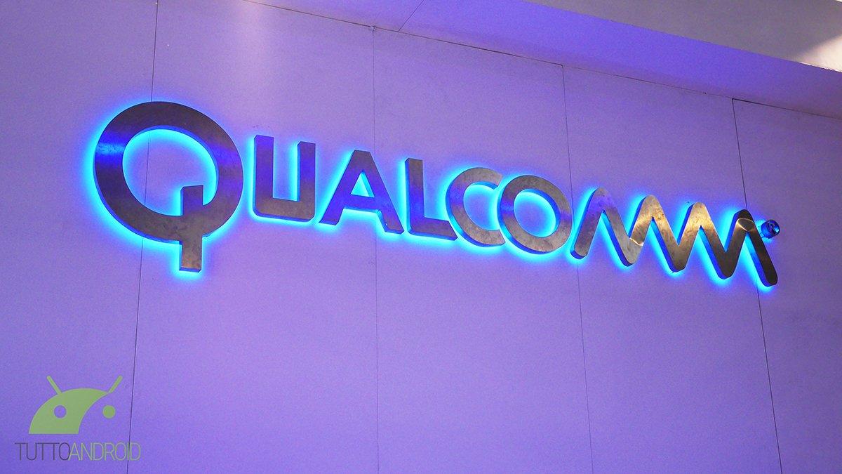 Qualcomm inaugura l'era dell'Internet delle cose con i nuovi Snapdragon 410E e 600E