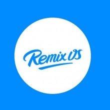 remix-os-jide