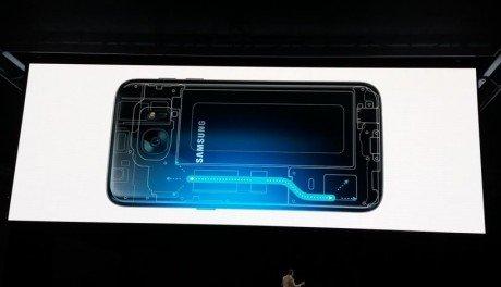 Samsung galaxy s7 2 e1456085505477
