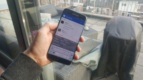 Samsung keyboard auto correct 720x405 e1456530153715