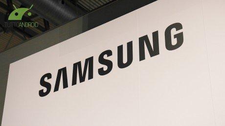 Samsung brevetta uno smartwatch con un secondo display