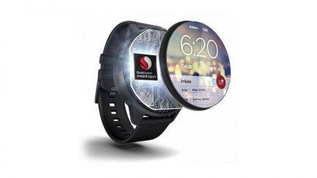 Snapdragon wear e1455210363390