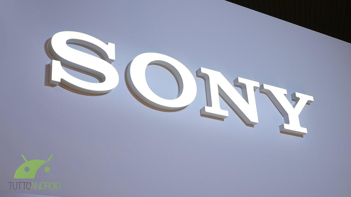 Sony Xperia XZ1, XZ1 Compact e X1, prime specifiche