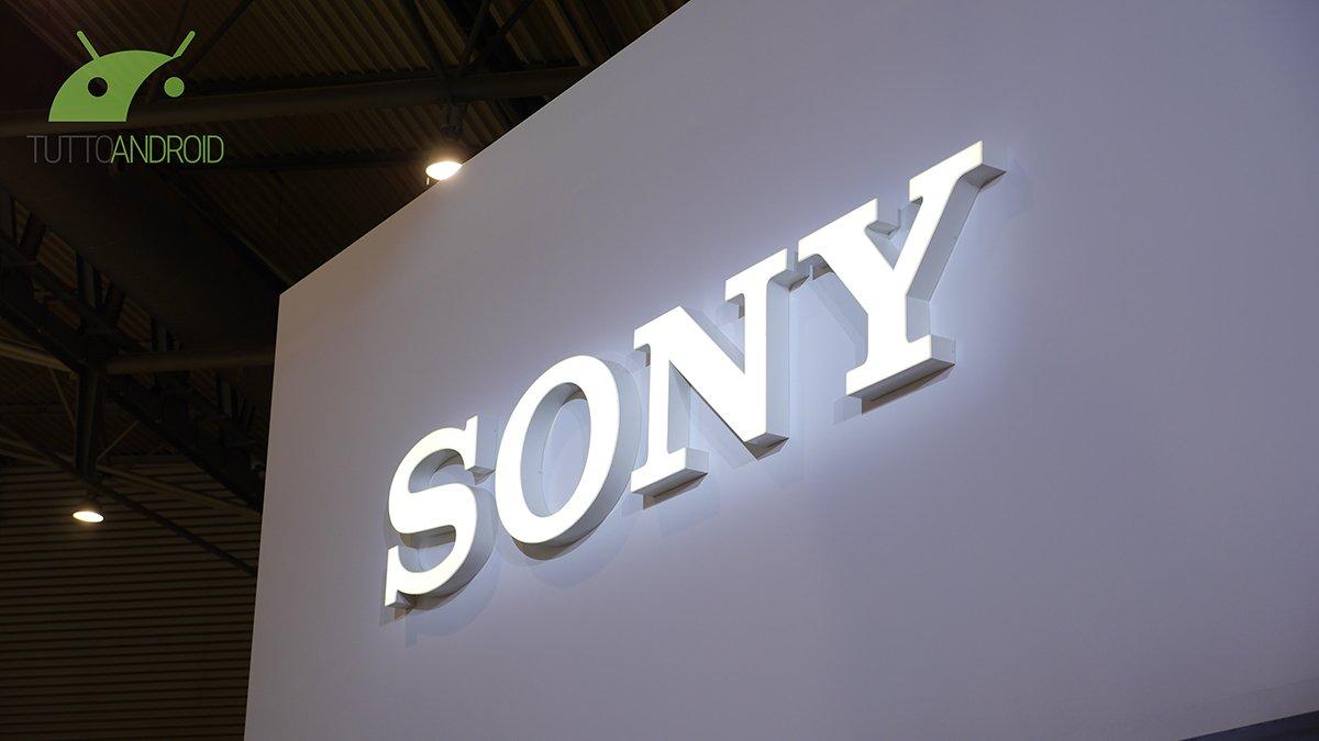 Sony Xperia Projector: ecco il prototipo del proiettore del futuro (foto)