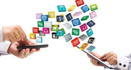 sviluppatori-app