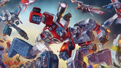 Transformers earth wars e1455123335440