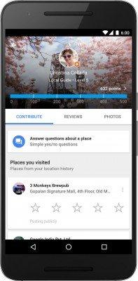 guide-locali-google