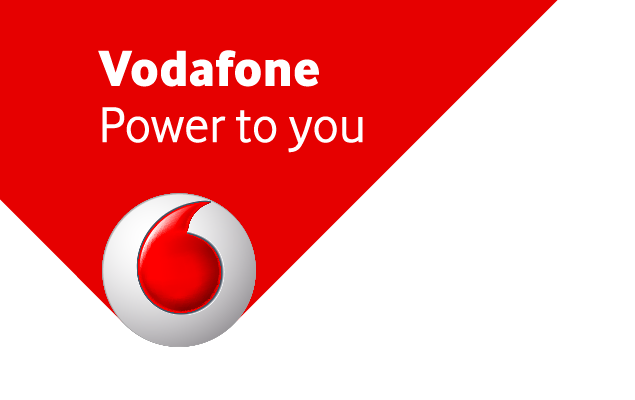 In Arrivo Vodafone Christmas Card 2016 L Offerta Di