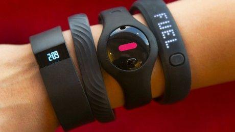 Wearable e1454515712984