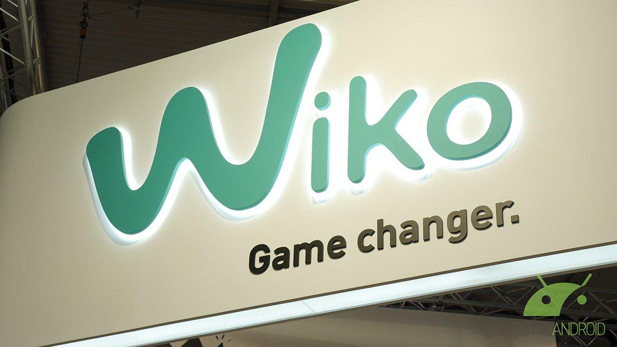 Intervista a Wiko: brand economico con retrogusto premium
