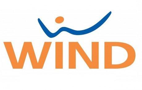 Wind Copia 1