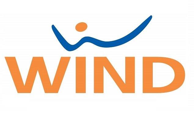 Wind All Inclusive Gold è tornata: attivatela subito richiedendo il coupon
