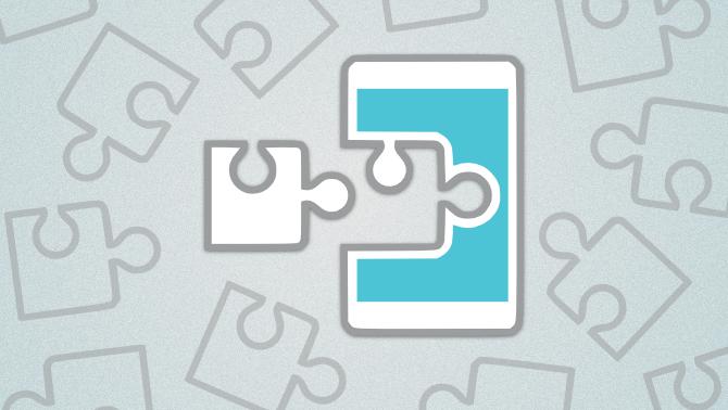 Xposed Installer arriva alla versione 3.1 portando il Material Design e qualche altra miglioria